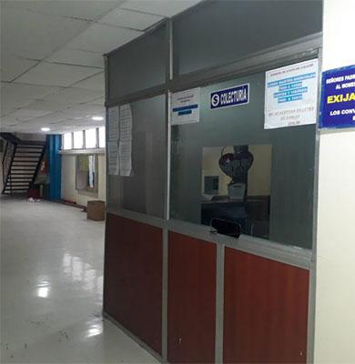 instalaciones7